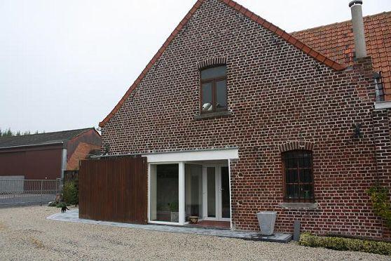 Le Chartil Mouscron Tournai Location De Salle Pour Mariages